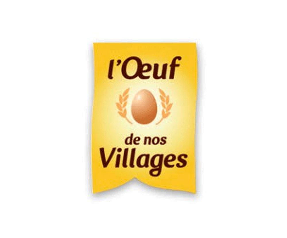 recrutement industrie agro-alimentaire