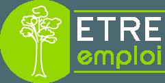 Logo ETRE emploi