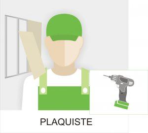 Plaquiste