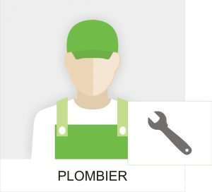 Plombier dépanneur