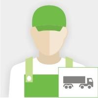 Offre emploi chauffeur pl / spl