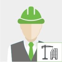 Offre emploi chef de chantier