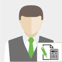 Offre emploi Comptable en Assurance