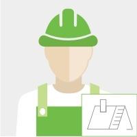 Offre emploi Couvreur coefficient 230-270