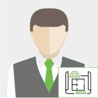 Offre emploi Dessinateur VRD
