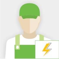 Offre emploi Électricien câbleur atelier
