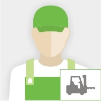 Offre emploi magasinier cariste avranches