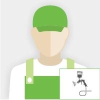 Offre emploi peintre industriel