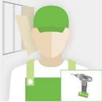 Offre emploi Plaquiste coefficient 185-210