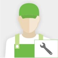 Offre emploi Agent de maintenance